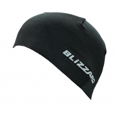čepice BLIZZARD Function Cap, black