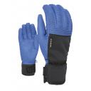 Pánské rukavice Level Wrangler Royal 8,5 -