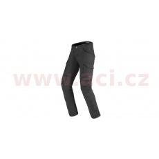 kalhoty PATHFINDER CARGO, SPIDI (šedá)