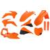 ACERBIS plastový full kit KTM SX/SXF 13/14