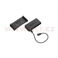 náhradní baterie pro headset 10R, SENA