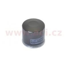 olejový filtr HF153, ATHENA