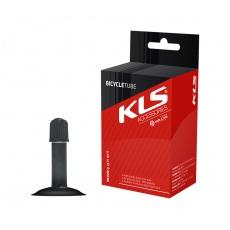 KELLYS Duše KLS 27,5 x 1,75-2,125 (47/57-584) AV 40mm