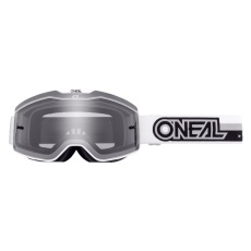 Brýle O´Neal B-20 PROXY bílá/černá