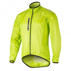 Alpinestars bunda Kicker Pack Jacket Yellow Fluo