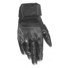 rukavice STELLA KALEA 2021, ALPINESTARS, dámské (černá/černá)