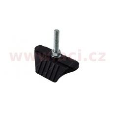 """HALTR - zámek proti protočení pláště pneu 1,85"""" (hliníkové jádro, zadní pneu šířky 100-19""""), RTECH"""