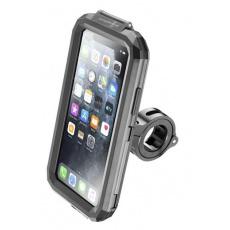 Voděodolné pouzdro CELLULARLINE INTERPHONE pro Apple iPhone 11 Pro, černý