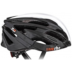 helma RH+ Z Zero, shiny white/shiny grey/shiny black