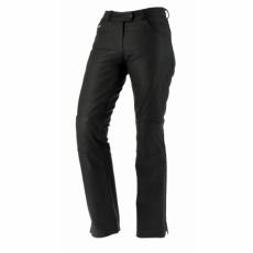 Dámské moto kalhoty RICHA VANOISE černé kožené