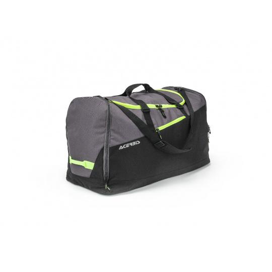 ACERBIS cestovní taška 180 l