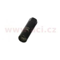 klíč na svíčky extra tenký (14 mm), BIKESERVICE