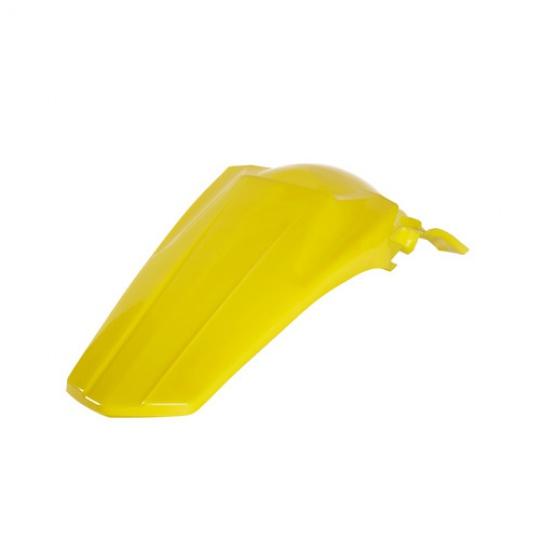 Acerbis zadní blatník RMZ 250 10/18