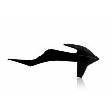 ACERBIS spoilery KTM SX/SXF 19/22, EXC/EXCF 20/22