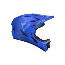 7idp - SEVEN helma M1 Tactic Navy Mid Light Blue (03)