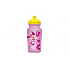 KELLYS Láhev RANGIPO Pink 0,3L *