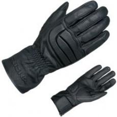 Moto rukavice RICHA MID SEASON černé