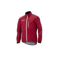 Alpinestars Descender 2 Windproof Jacket RED vel. M