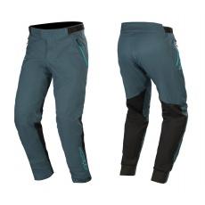 Alpinestars Tahoe  Pants  Waterproof kalhoty - Petrol Black