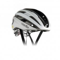 helma RH+ Z Epsilon MIPS, shiny black/matt white/matt carbon