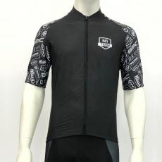 Pánský cyklo dres Northwave Pro Jersey Short Sleeves