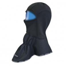 ACERBIS maska (kukla) pod přilbu Fleece