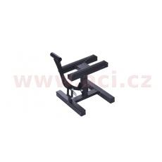 stojan MX, Q-TECH (černá matná)
