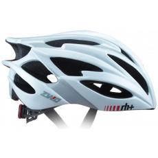 helma RH+ ZW0, shiny white/matt silver