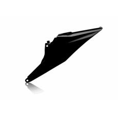 Acerbis podsedlovky KTM SX/SXF 19/22, EXC/EXCF 20/22