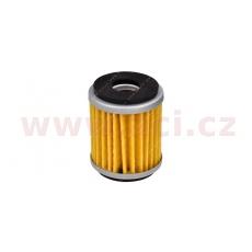 olejový filtr HF141, ATHENA