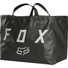 Převlékací podložka Fox Utility Changing Mat Black