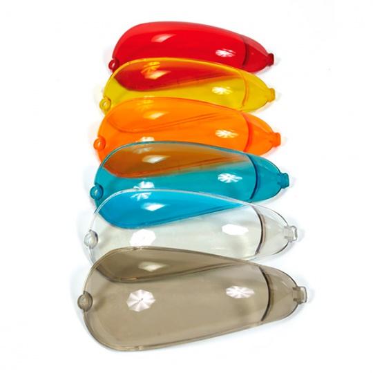 Acerbis náhradní kryt světel k masce 30-01 (Diamond)