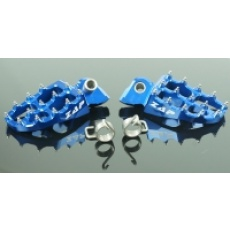 stupačky Yamaha, Gas Gas, KTM -16, HSQ -16