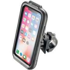 Voděodolné pouzdro CELLULARLINE INTERPHONE pro Apple Iphone X černé