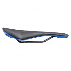 SPIKE 160 Saddle Black Blue