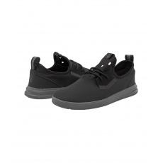 Pánské boty Volcom Draft Shoe Blackout