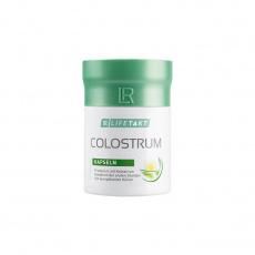LR LIFETAKT Colostrum kapsle 60 kapslí *