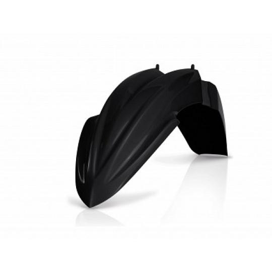 Acerbis přední blatník KX85/100 14/21
