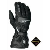 Moto rukavice RICHA ICEBERG Gore-Tex