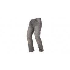 kalhoty, jeansy MODUS, AYRTON (šedé)