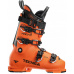 lyžařské boty TECNICA MACH1 130 LV, ultra orange, 20/21