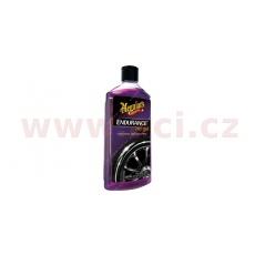 MEGUIARS Endurance High Gloss Tire Gel - lesk na pneumatiky 473 ml