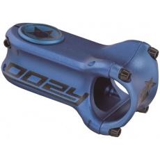 OOZY Trail Stem, 65mm Blue
