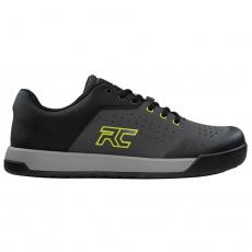 Ride Concepts Hellion US9,5 / Eur42,5 Charcoal/Lime *