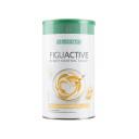 LR FIGUACTIVE koktejl vanilka 450g