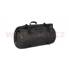 vodotěsný vak Aqua T-20 Roll Bag, OXFORD (černý, objem 20 l)