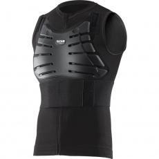 SIXS KIT PRO SM9 chráničové tričko bez rukávů