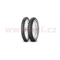 Pneu 90/100-16 (51M) Scorpion MX EXTRA - Pirelli