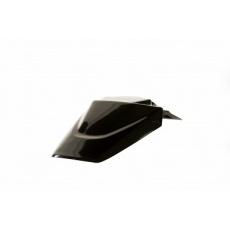 Acerbis zadní blatník KX65 00/21,RM65 03/18