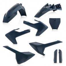 ACERBIS plastový full kit HQ 85/19